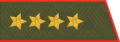 Rus general army4.png