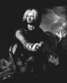 Rusca - William VIII of Hesse-Kassel - Staatliche Museen Kassel.png