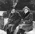 Rusiñol y Borrás 1927.jpg