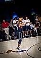 Russell Westbrook 2012 (4).jpg