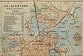 Russia, with Teheran, Port Arthur, and Peking; handbook for travellers (1914) (14578556159).jpg