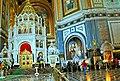 Russia 3415 (4151398224).jpg