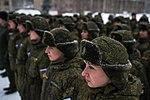 RussianWoman-05.jpg
