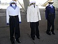 Russian Navy Day 2007 (43-34).jpg