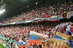 Russian supporters at Euro 2008.jpg