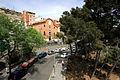 Rutes Històriques a Horta-Guinardó-mas can baro 06.jpg
