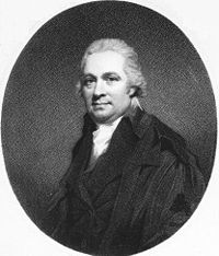 Rutherford Daniel.jpg