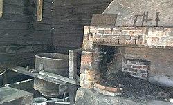 Paja – Wikipedia