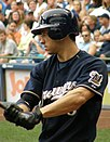 Ryan Braun 2008-2 (cropped).jpg