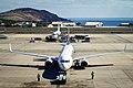Ryanair (5195381699).jpg