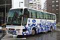Ryobi-hd-fukuoka-669.jpg