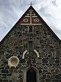 Sääksmäen kirkko 070919 06.jpg