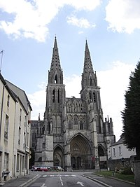 Sées cathedral.jpg