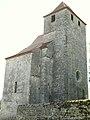 Séniergues - Eglise -4.JPG