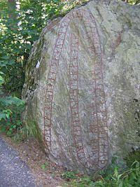 Vígríðr