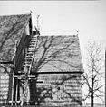 Södra Råda gamla kyrka - KMB - 16000200148060.jpg