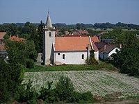 Sülyi katolikus templom.JPG