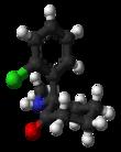 S-ketamine-from-HCl-xtal-3D-balls.png