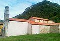 S.Adriano-6.jpg