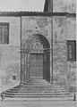 S.Giovanni Magione.jpg