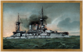 S.M. Linienschiff Kurfürst Friedrich Wilhelm - restoration.png