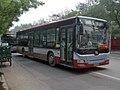 S30159 at Yiheyuanludongkou (20070816121921).jpg