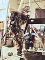 SARCOS humanoid.jpg