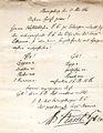 SC-Meldung Königsberg 21.11.1866.jpg