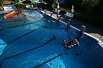 SERE instructors teach water survival skills 130719-F-VI983-194.jpg