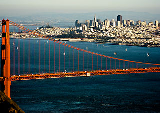 SF From Marin Highlands3.jpg
