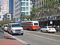 SF streetcar red.jpg