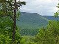 SH- Cullers Overlook (5683365999).jpg