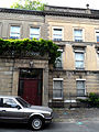 SIR ROWLAND HILL - 1 Orme Square Bayswater London W2 4RS.jpg