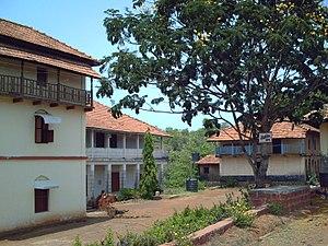 Furus - Siraj ul Islam Educational Campus
