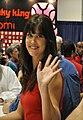 SLancaster Comicon 2010.JPG