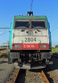 SNCB Loc 2804 R03.jpg