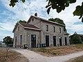 SNCF Ancienne gare de Coubert - Soignolles (2).jpg