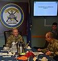 SOCOM Commander Visits NAVSCIATTS 170309-N-TI567-030.jpg