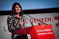 SPÖ Bundesparteitag 2014 (15280711303).jpg