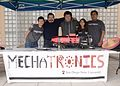 SPAWAR sponsors LEGO robotics STEM event 151115-N-UN340-042.jpg