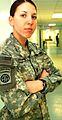 SPC Monica Browncrop.jpg