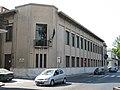 SSEA - Stazione Sperimentale per le Industrie delle Essenze e dei Derivati dagli Agrumi - September 2011.jpg