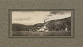 SS Okanagan leaving Peachland, BC (HS85-10-24884).jpg