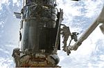 STS-109 ncs.jpg