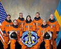 STS-128 Crew Photo.jpg
