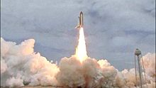 Plik:STS-135 Space Shuttle Launch.ogv