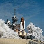 STS-37 shuttle.jpg