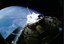 STS-42 view of payload bay.jpg