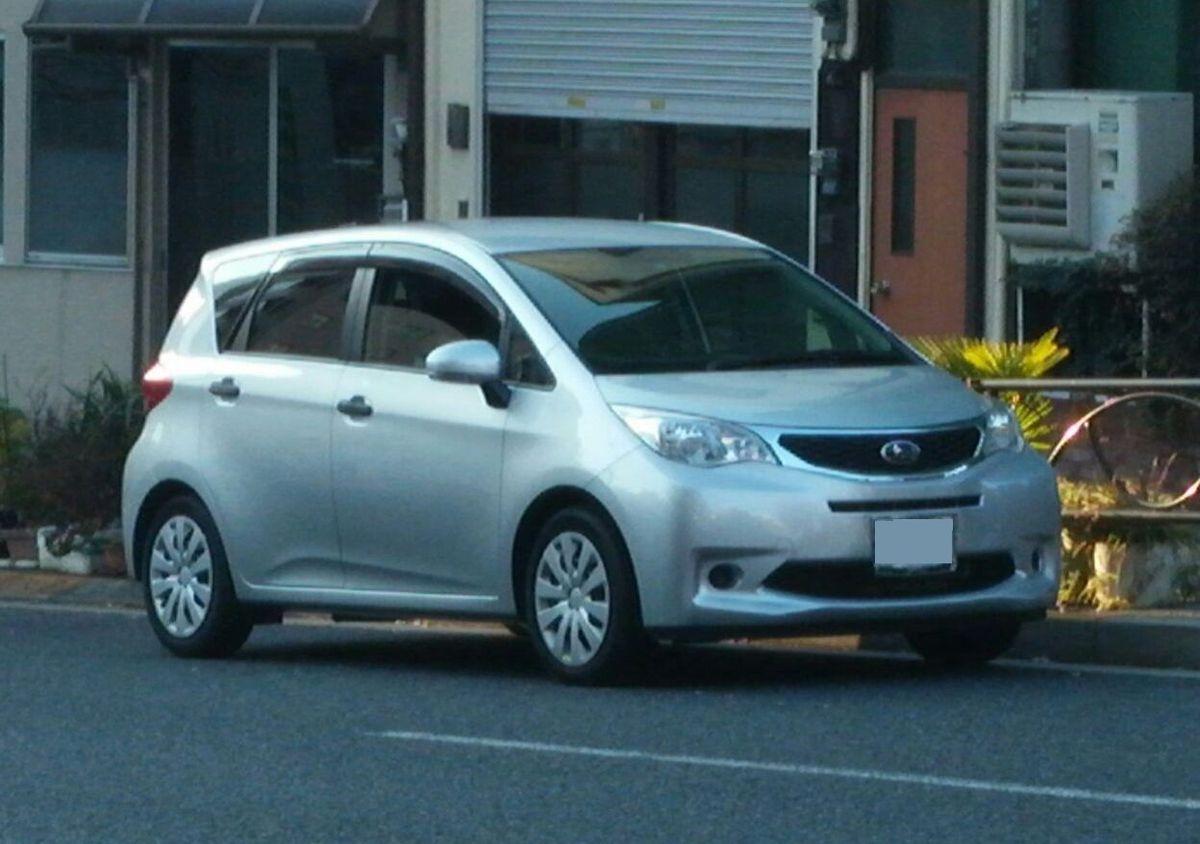 Image Result For Subaru Wikipedia