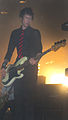 SUM 41 Moscow 11.09.2010 3.jpg